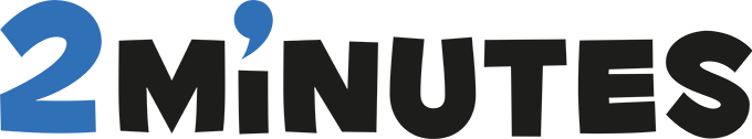 2_minutes_logo