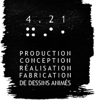 421productions_logo