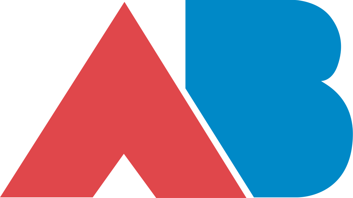 AB_production_logo
