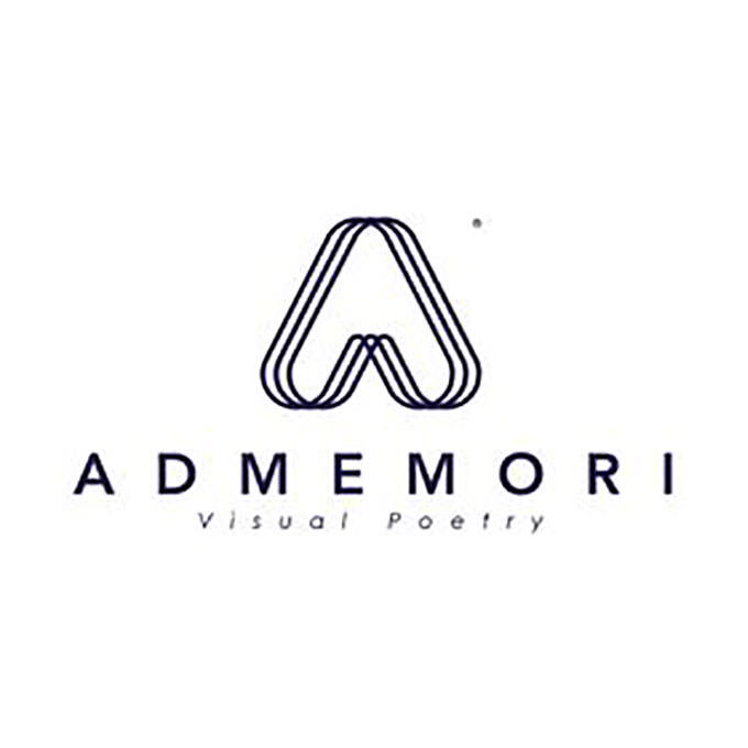 admemori logo