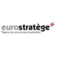 agence_eurostratege