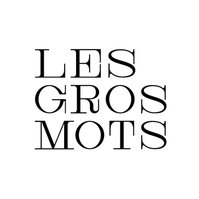 agence_les_gros_mots