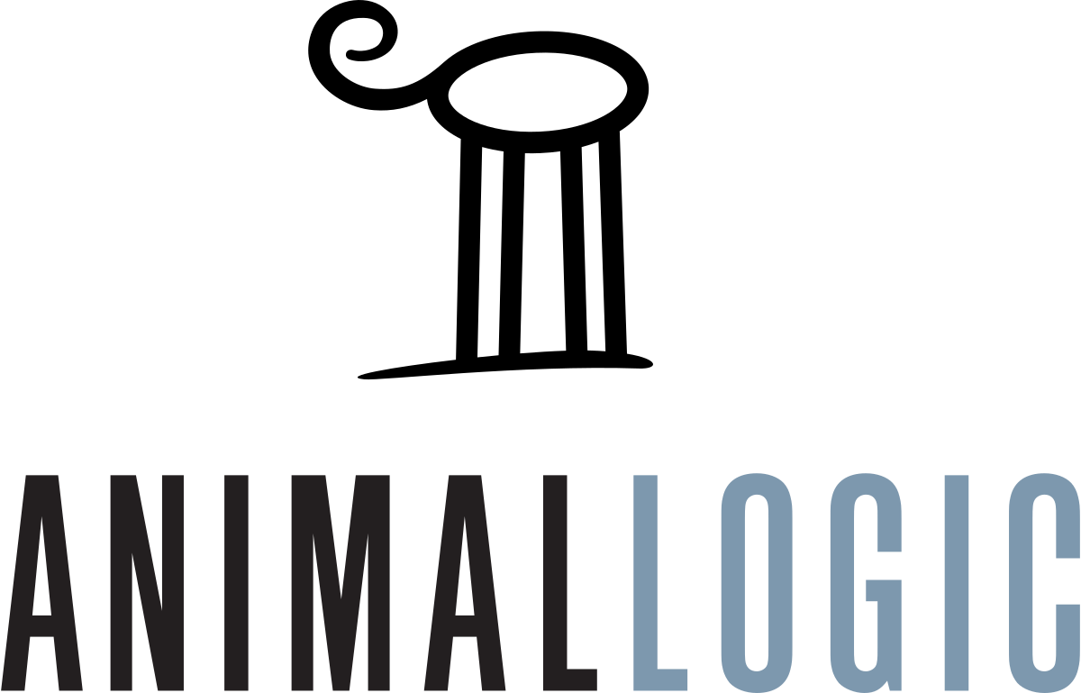 animal_logic_logo