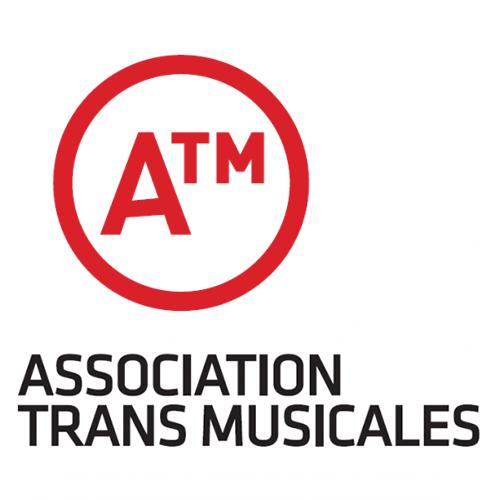 association-trans-musicales-logo