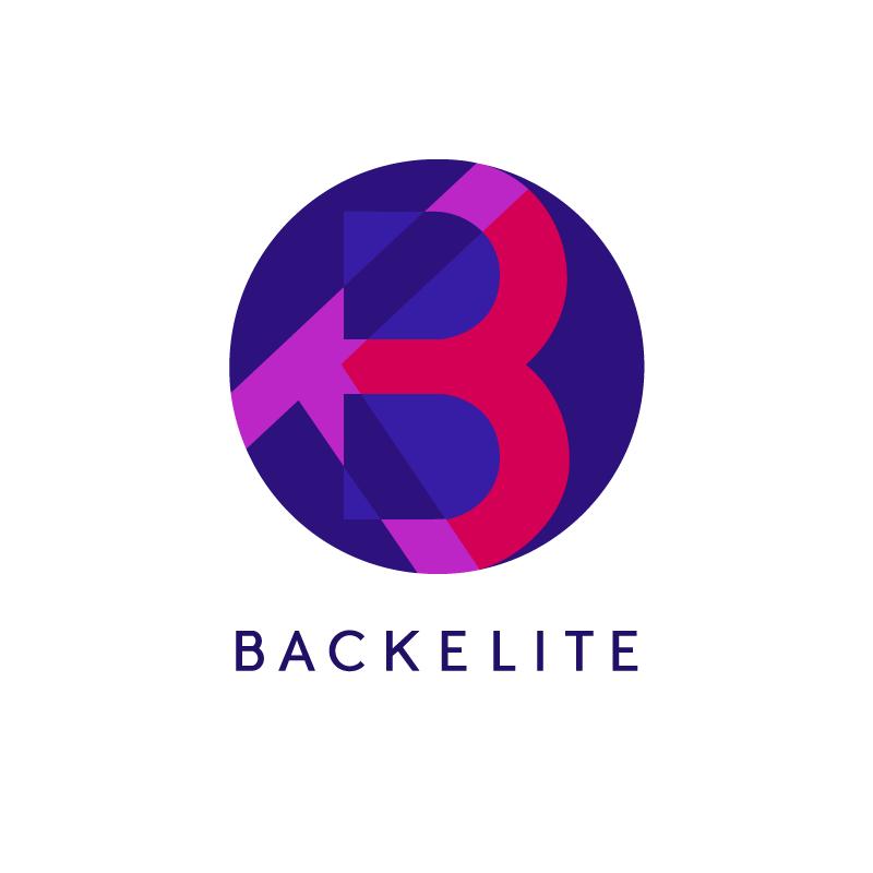 backelite_logo