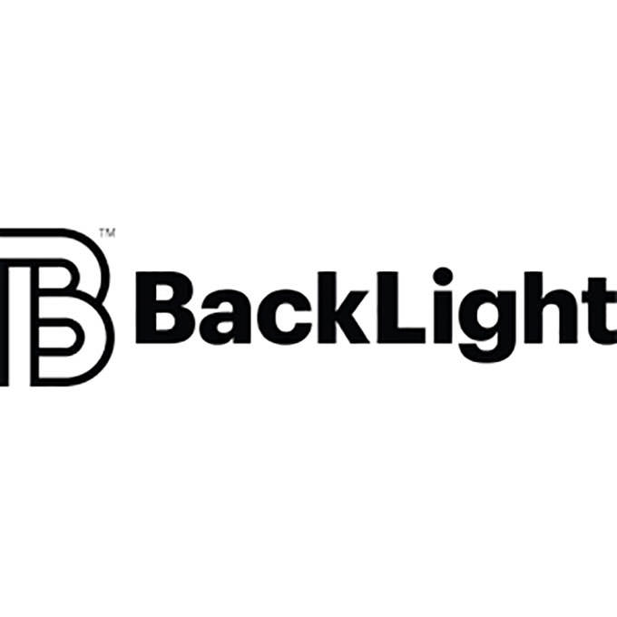 backlight_studio