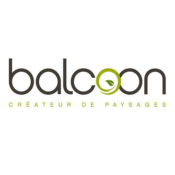 Balcoon_logo
