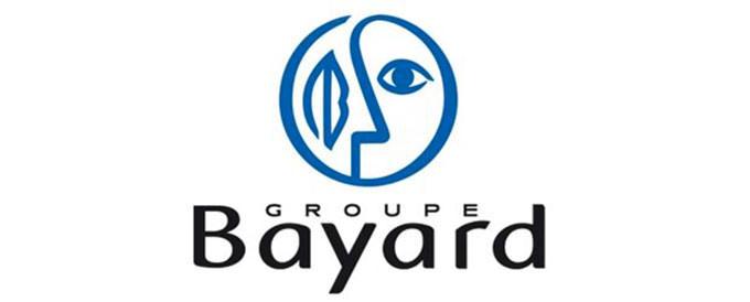 bayard_logo