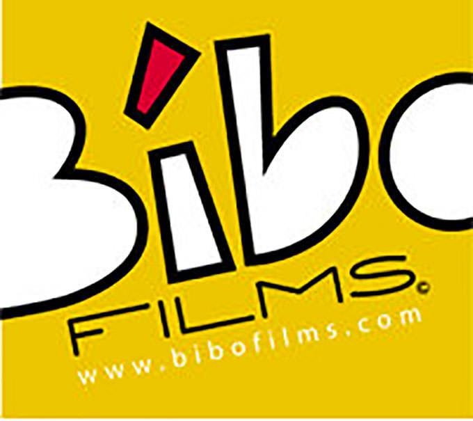 bibo_films