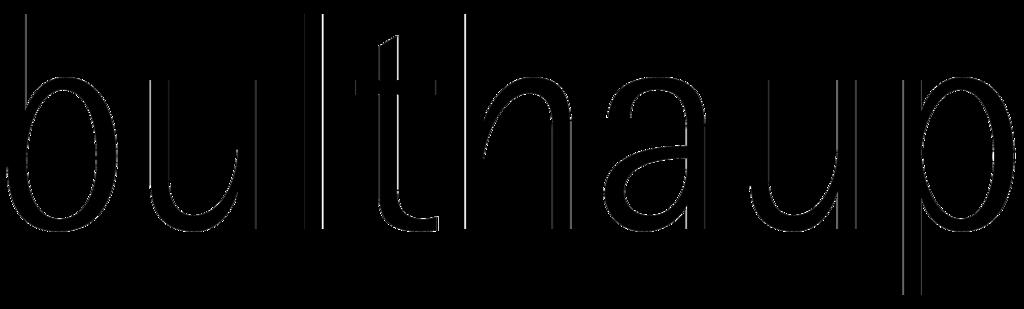 bulthaup_logo