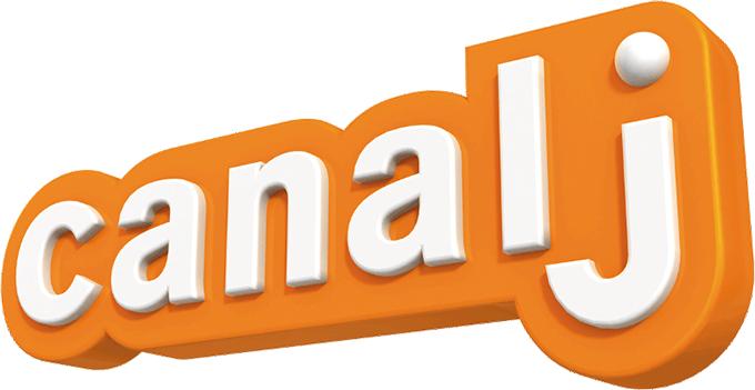 canal_j_logo