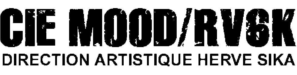 cie_moodrv6k_logo