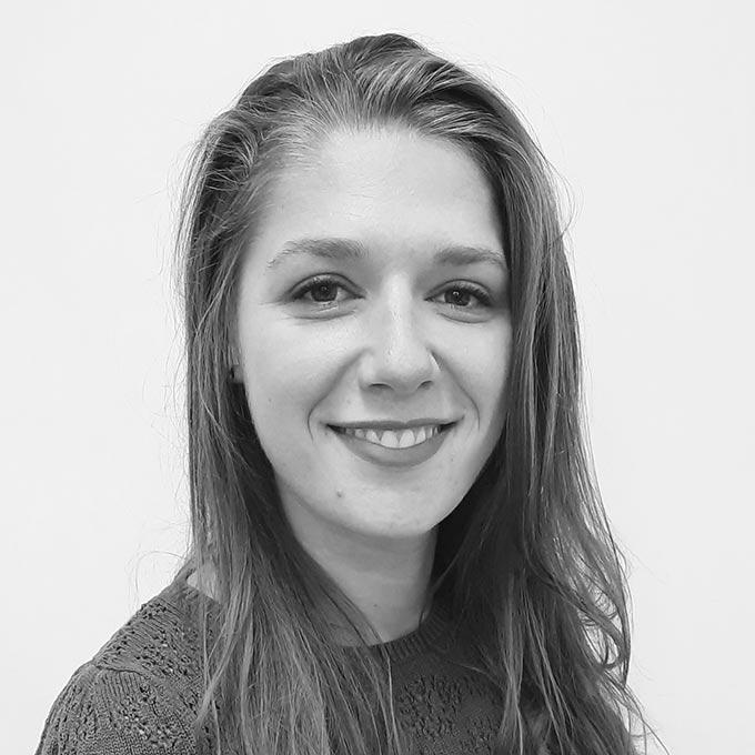 Claire Dewaele - LISAA Strasbourg