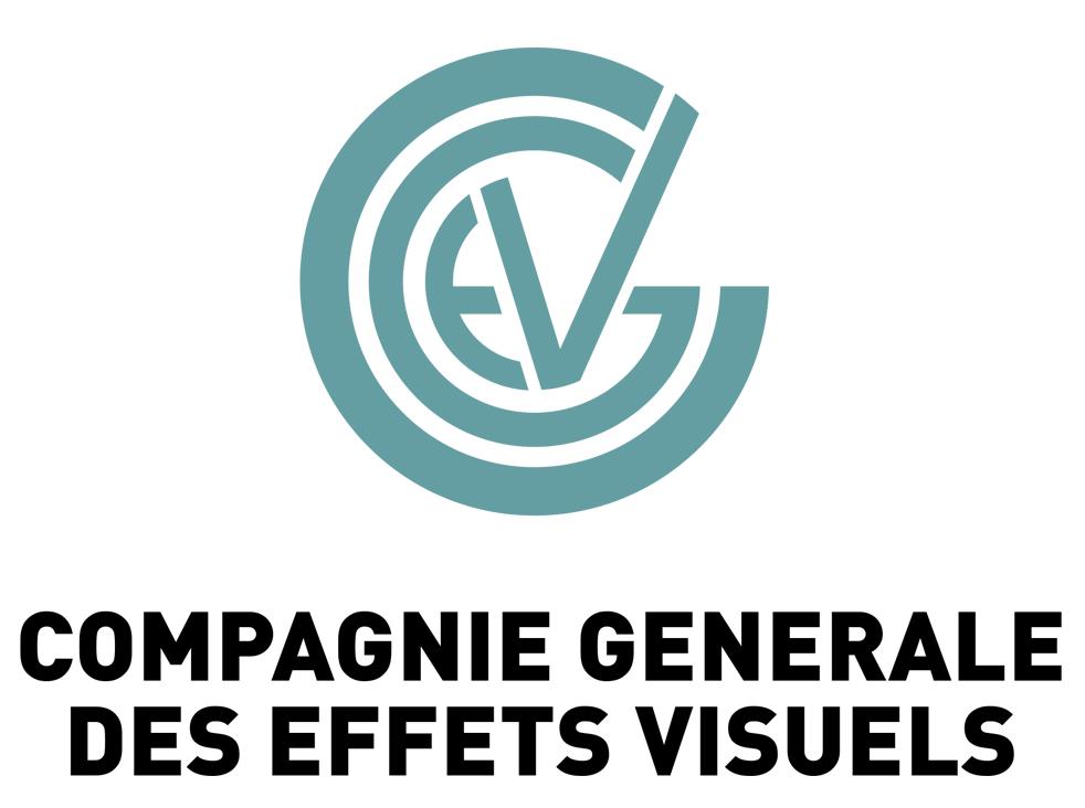compagnie_generale_des_effets_visuels_logo