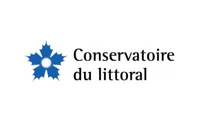 conservatoire_du_littoral_logo