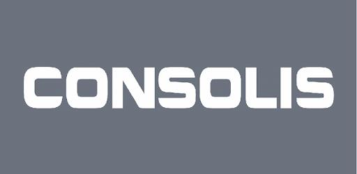 consolis_logo