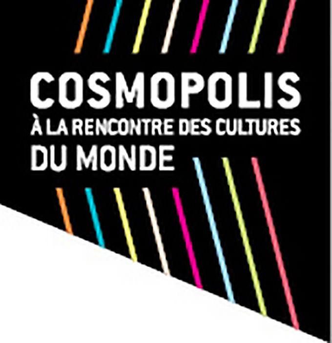 cosmopolis_logo