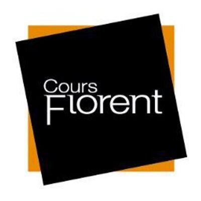 cours_florent_logo