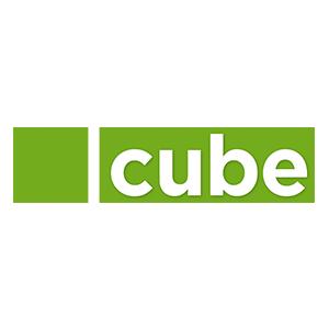 cube_creative_logo