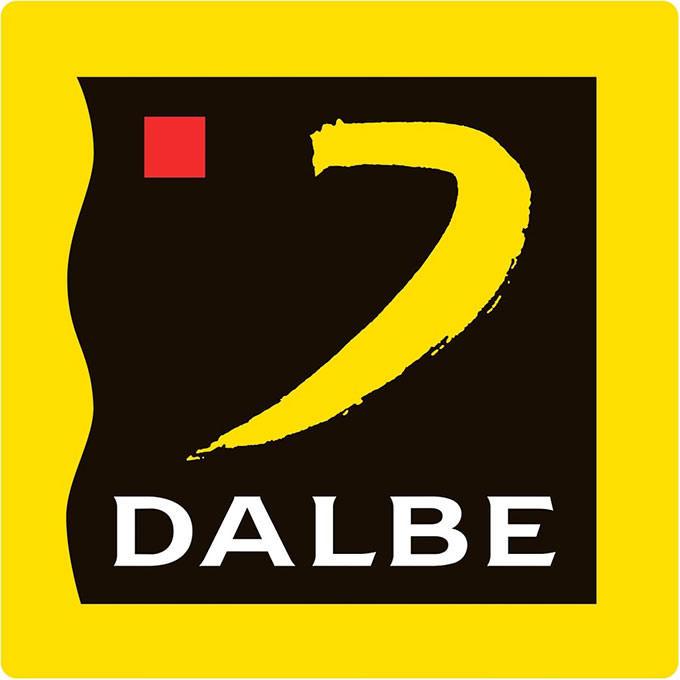 dalbe_logo