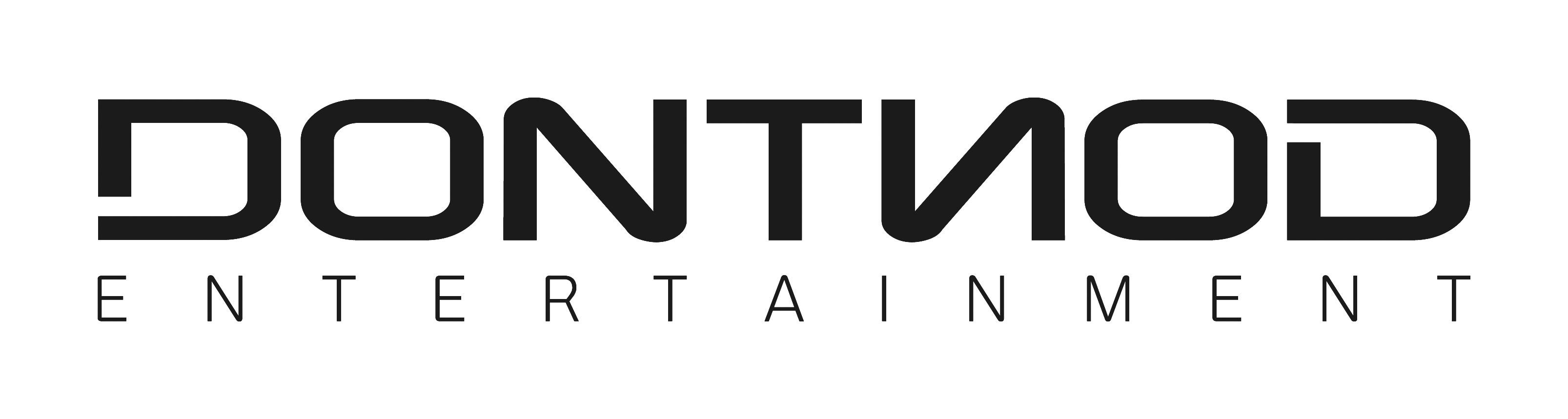 dne_logo