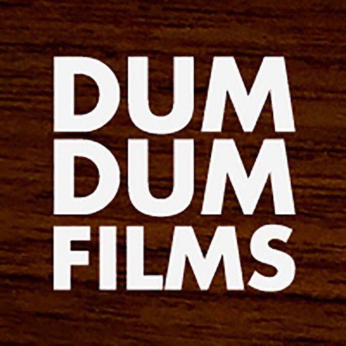 dumdum_film