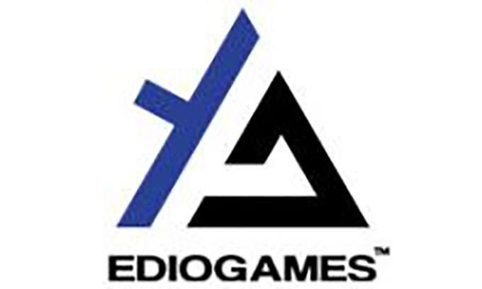 EdioGames_logo