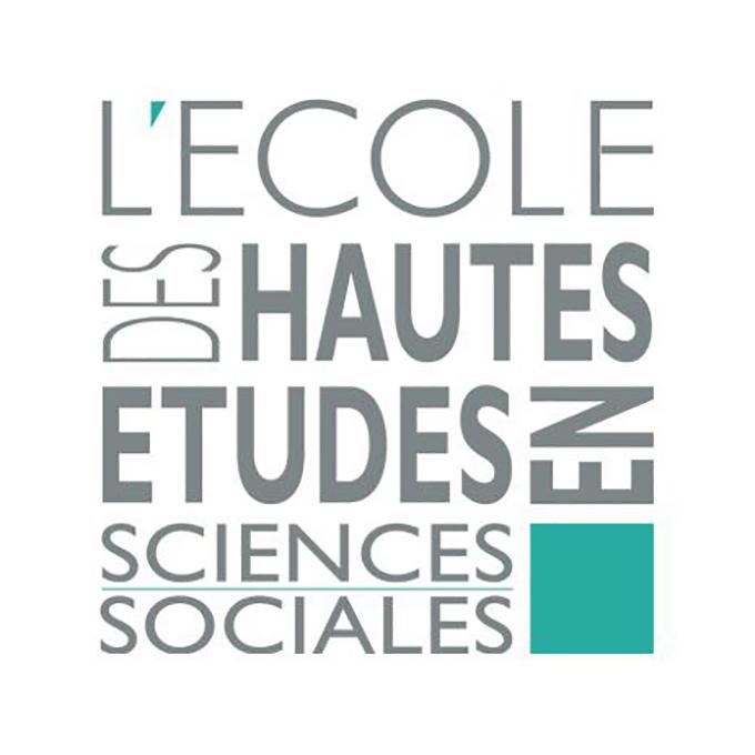 ehess_logo