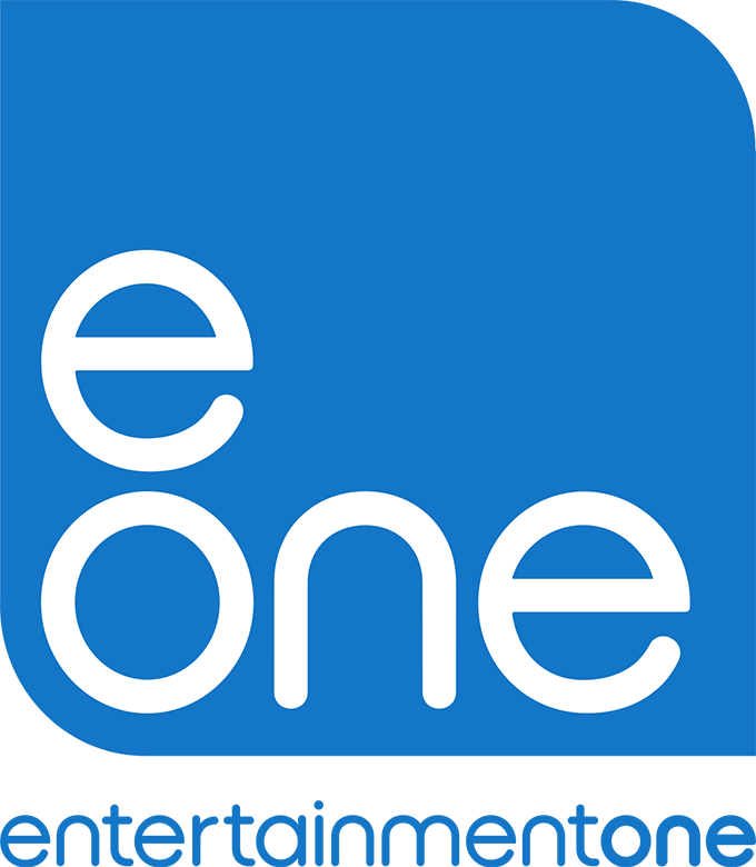 entertainment_one_logo