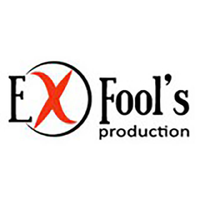 exfools_productions_logo