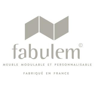 Fabulem_logo