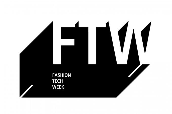 fashion_tech_week_logo