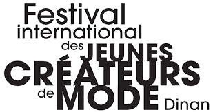 festival_international_des_jcmd_logo