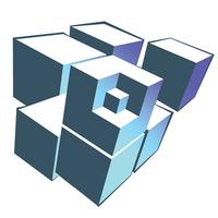 fractal_box_logo