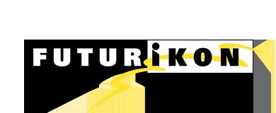 futurikon_logo