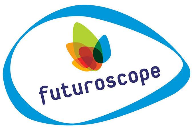 futuroscope_logo