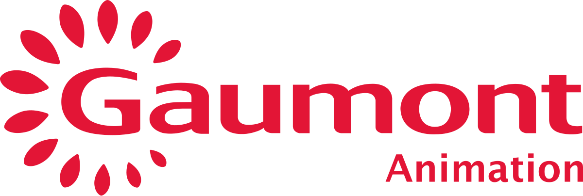 gaumont_animation_logo