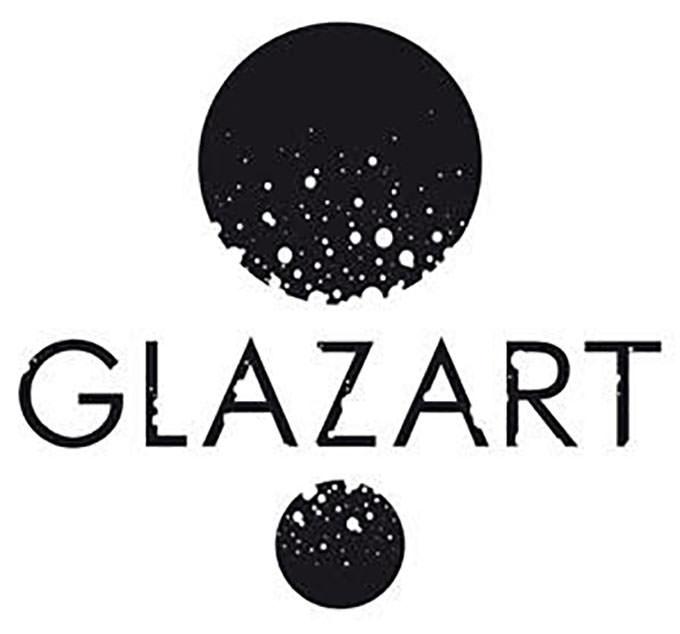 Glazart_logo