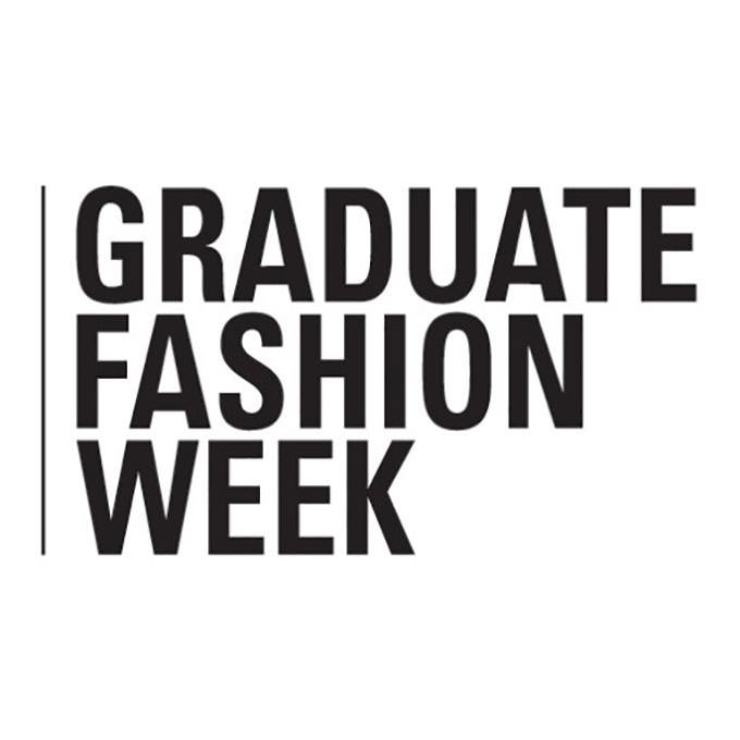 graduate_fashion_week_londres_logo
