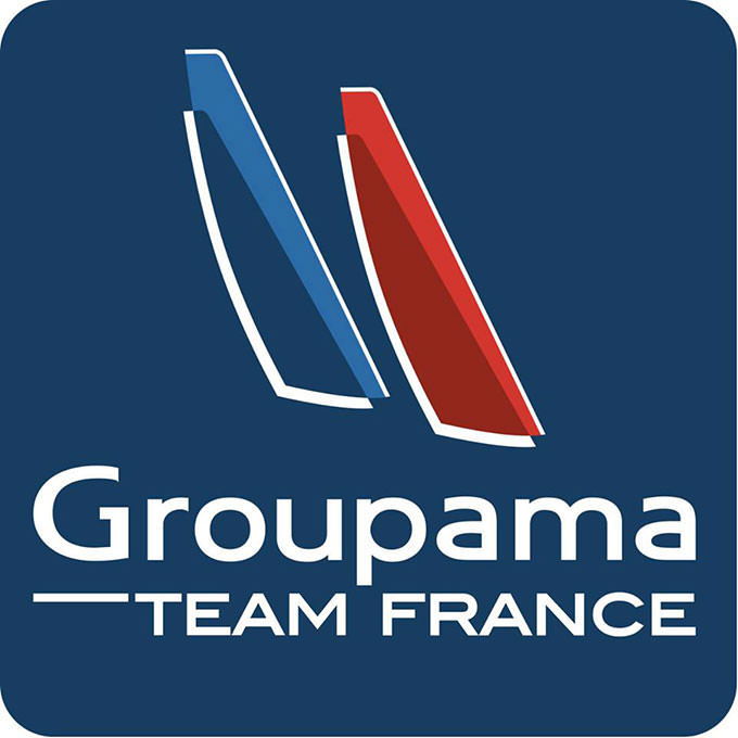 groupama_team_france_logo