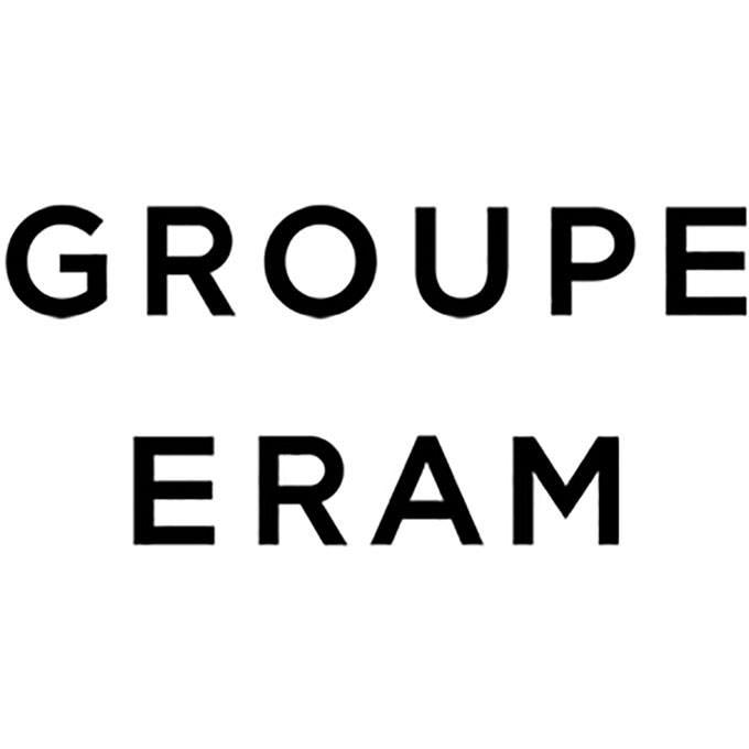 groupeeram_logo