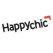 Happychic_logo