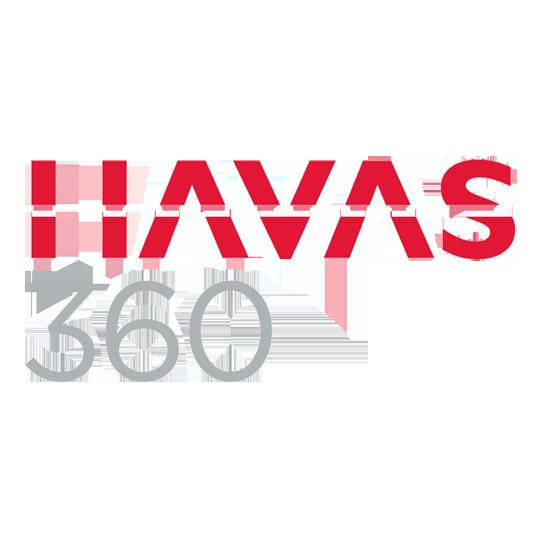 havas_360_logo