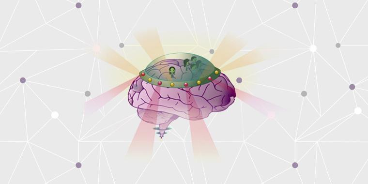 Psychologie cognitive et jeux vidéo avec Célia Hodent