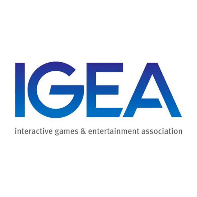 igea_logo