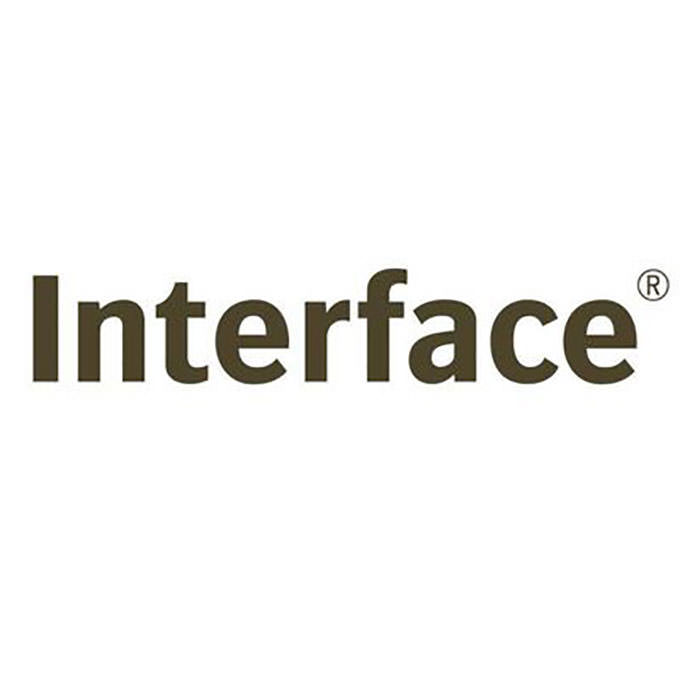 interface_logo