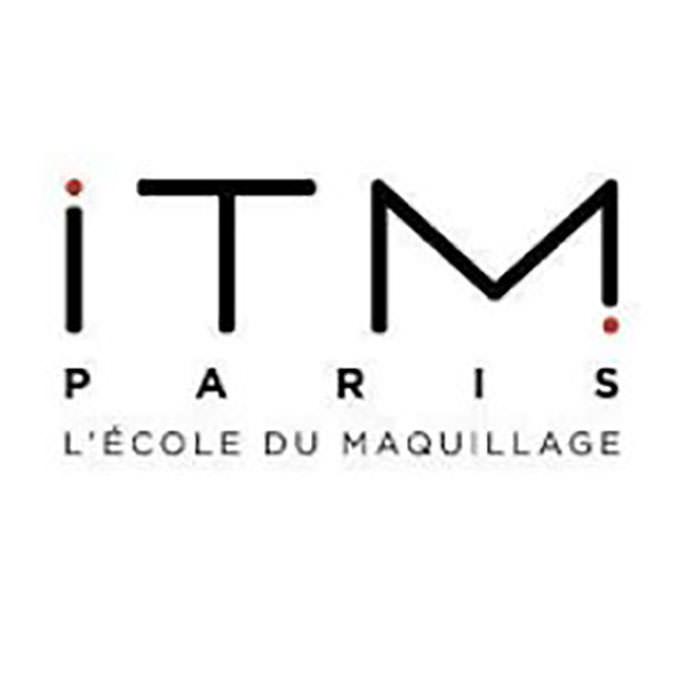 itm_paris