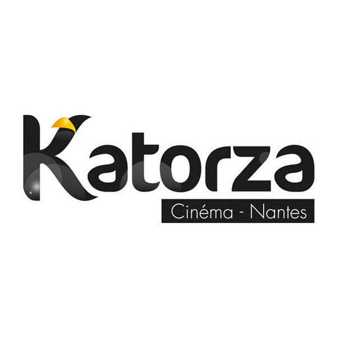 Katorza_logo
