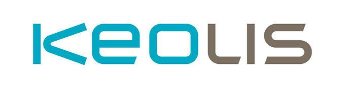 Keolis_logo