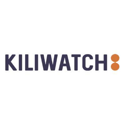 kiliwatch_logo